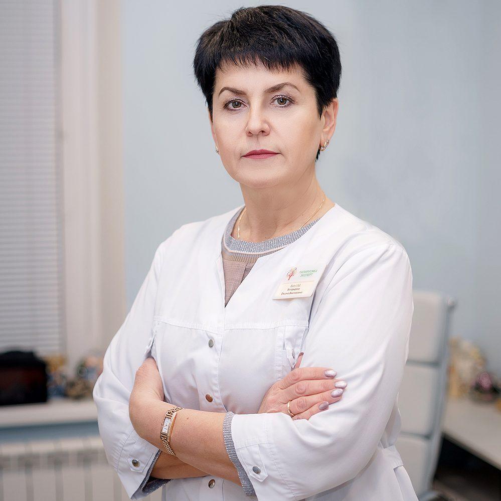 Boldyreva-Oksana-Valerevna-vrach-UZD-kmn