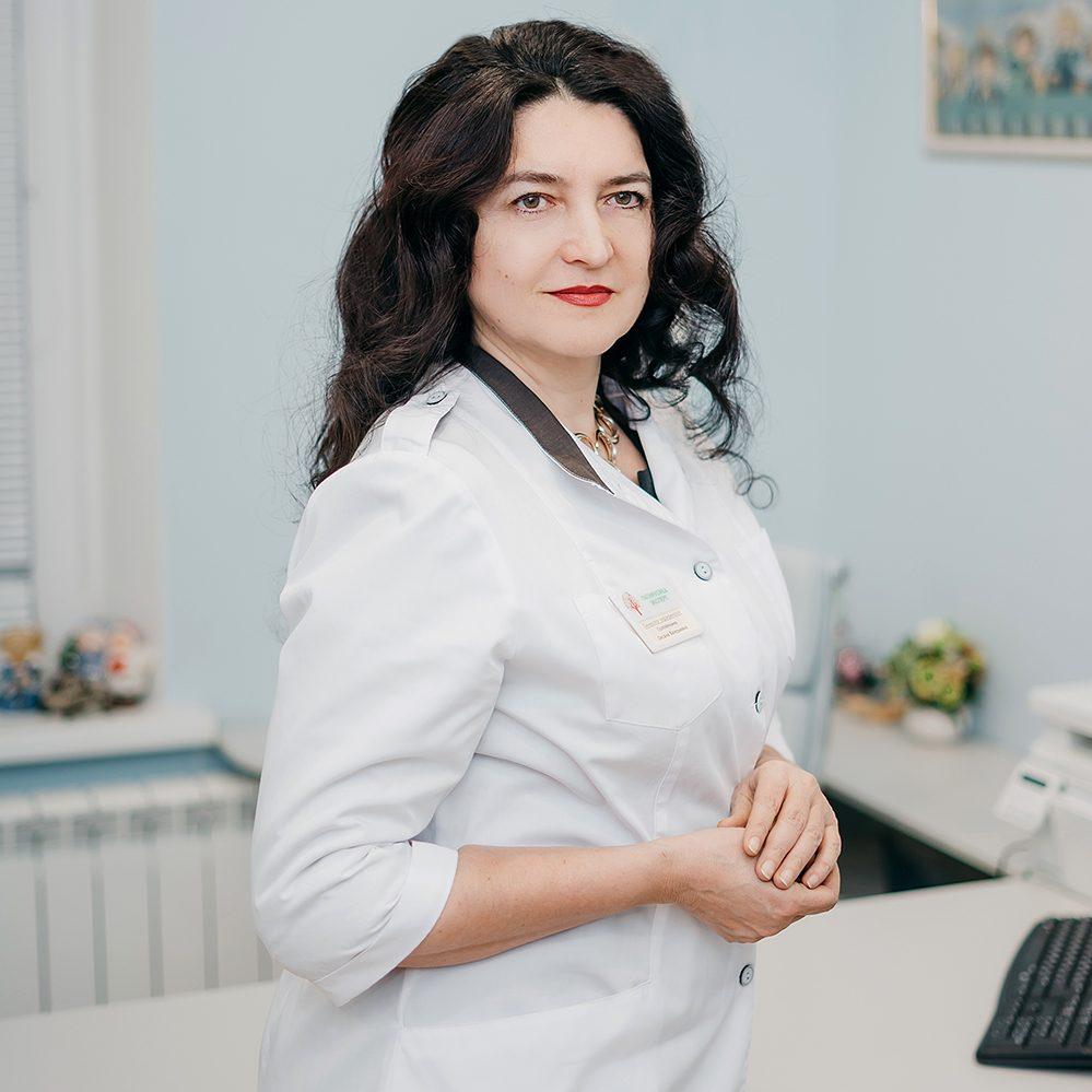Golovenkina-Oksana-Viktorovna-ginekolog-endokrinolog