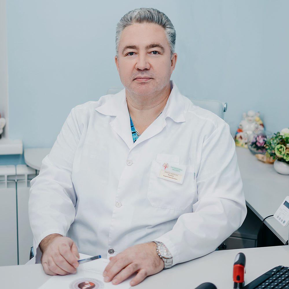 Kazakov-Vadim-Mihajlovich-onkolog-mammolog