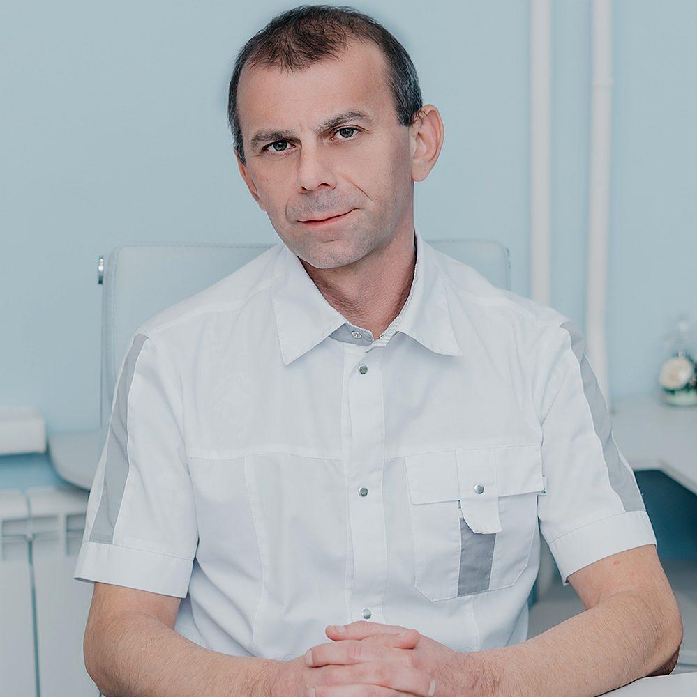 Petrenko-Andrej-Vladimirovich-direktor-vrach-Uzd